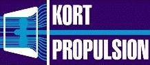 Kort Propulsion