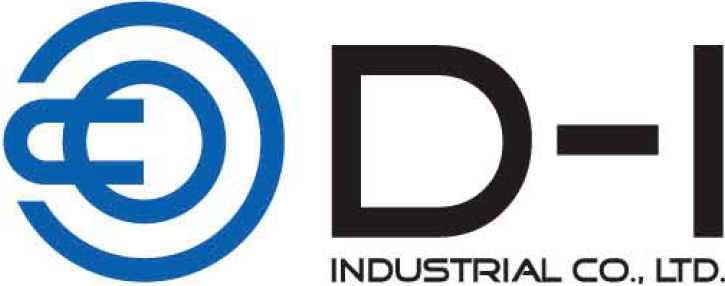 D-I industrial