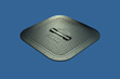 capac fonta hercules 4