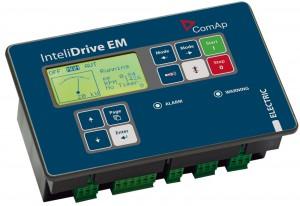sisteme control aplicatii industriale