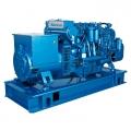diesel generator baudouin GebW105-1
