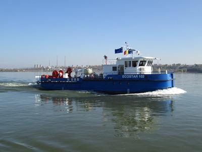 motorizare nave, motor naval diesel, diesel -generator naval