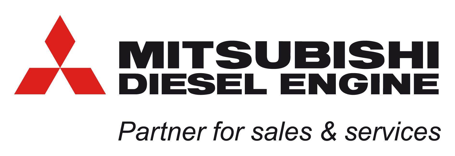Mitsubishi Turbocharger and Engine Europe BV