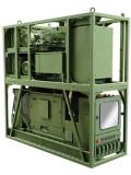 panda generator aplicatii militare2