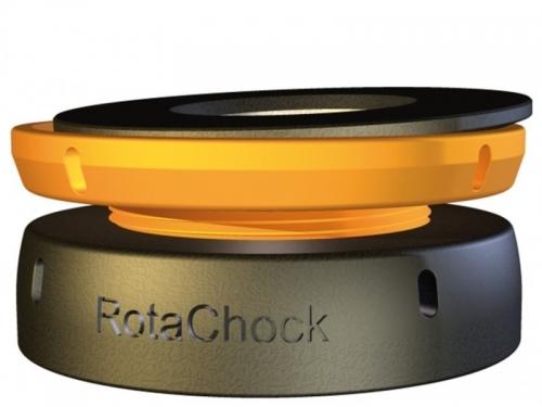 rotachock montanti