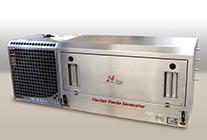 generator auto pvk-uk panda