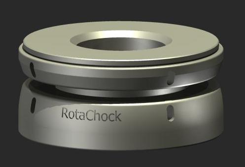 montanti rotachock