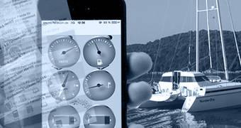 whisperprop app