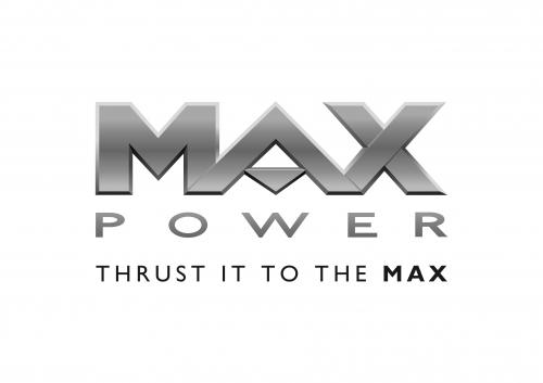 MaxPower_logo_slogan