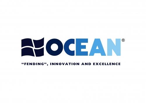 Ocean_logo_slogan