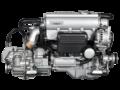 motor diesel inboard cm4.65