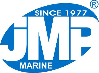 JMP MARINE